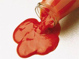 Як приготувати кетчуп - рецепти від видання «вм»