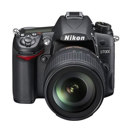 Який дзеркальний фотоапарат вибрати - корисні поради від інтернет-видання «вм»