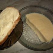 Плавлений сир - рецепт, склад, користь і шкода