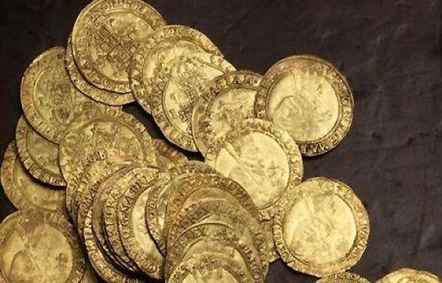 Порядок ввезення і вивезення монет, банкнот через митний кордон