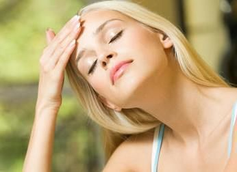Постійно болить голова - причини головного болю і методи лікування