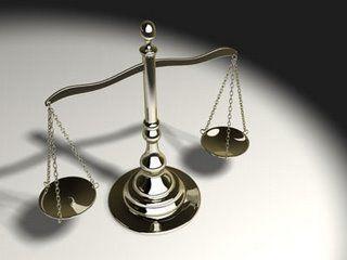 Припинення кримінальної справи у зв`язку з відмовою приватного обвинувача від обвинувачення. Зразок заяви.