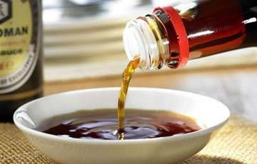 Соєвий соус - користь чи шкода - дослідження фахівців