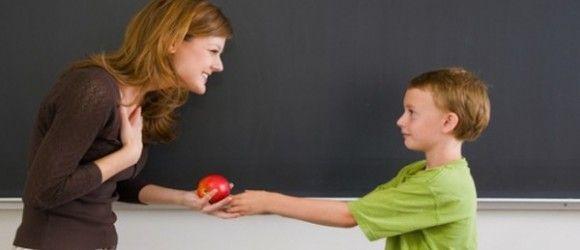 Ввічливі слова - список для дітей
